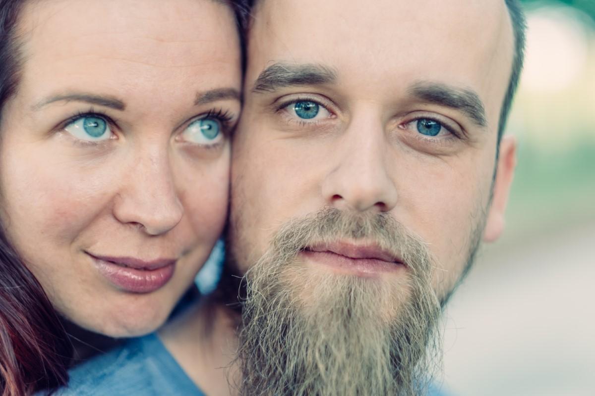 Ivona i Ivica