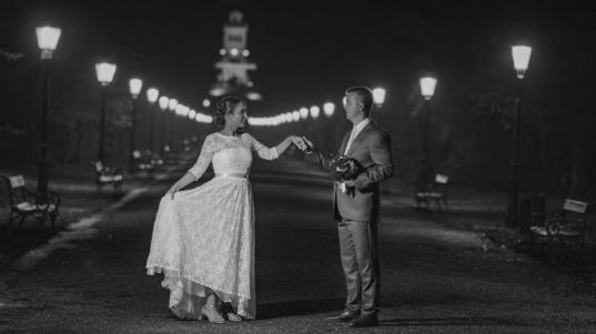 Slike vjenčanja (86)