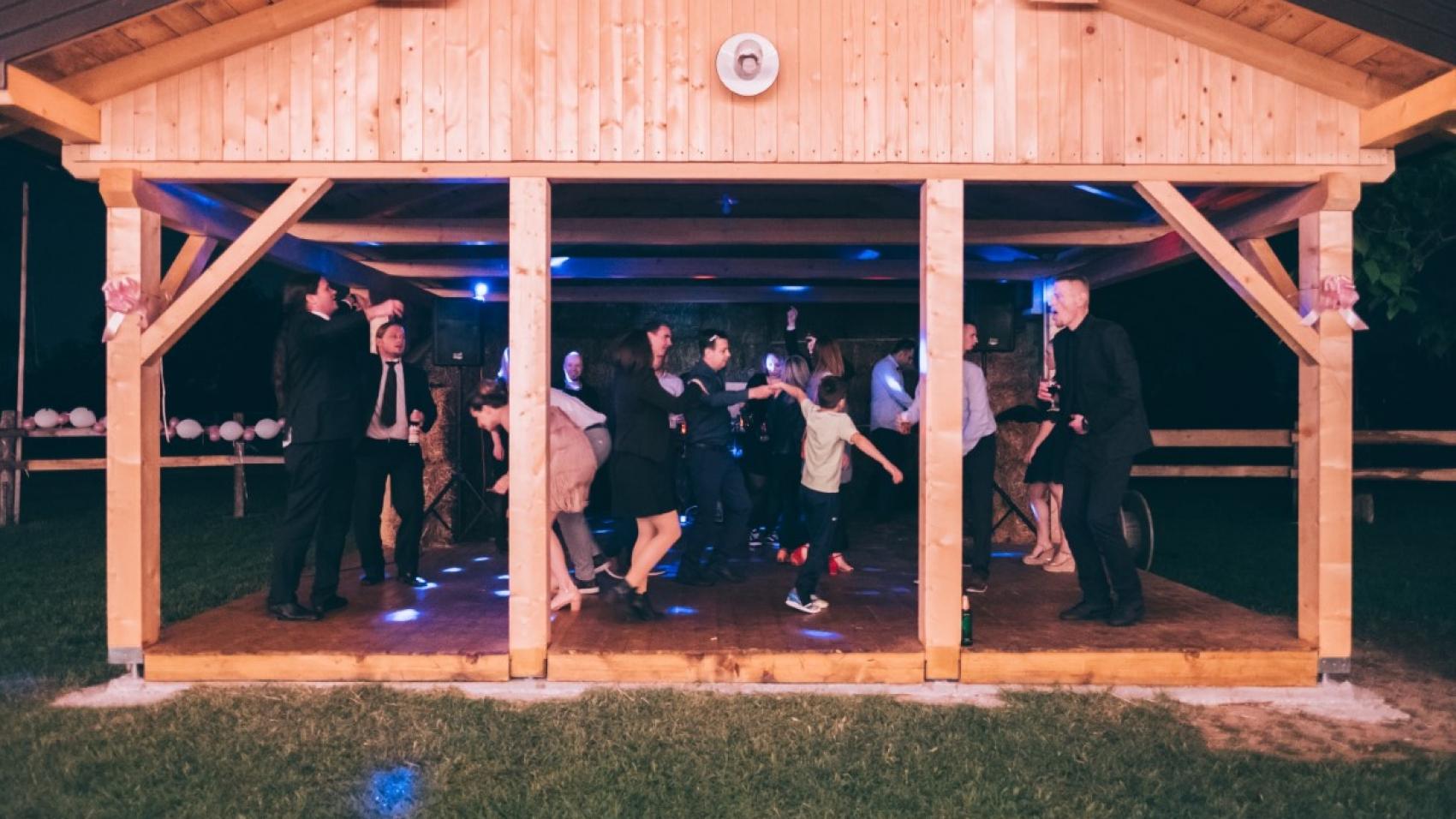 Vjenčanje Artistica (10)