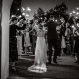 Artistica wedding (77)