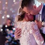 Artistica wedding (98)